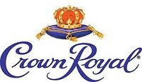 Crown Royal - Safe Rides Home