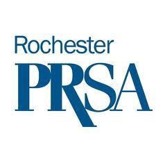 Rochester PRSA