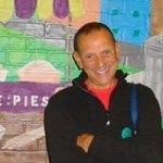 Tom Proietti