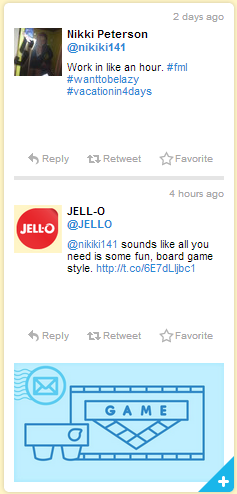 Jello-1