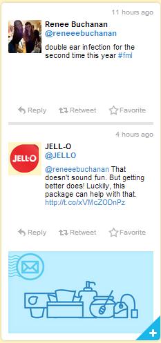 Jello-2