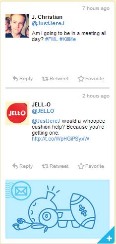 Jello-3