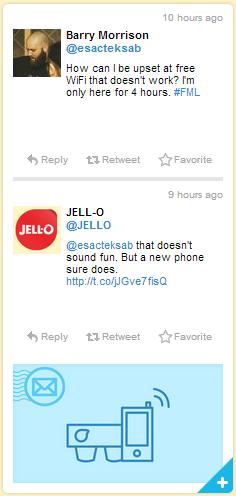 Jello-4